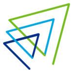Health Forward Foundation Logomark